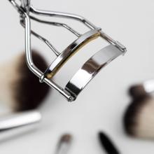make-up voor een droge huid