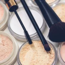 tips make-up verwijderen
