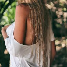 tips om langer bruin te blijven