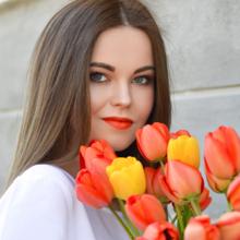 lipstick mooi aanbrengen