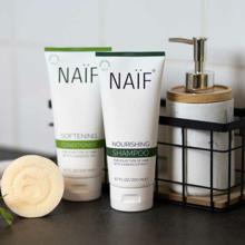 natuurlijke-haarverzorging