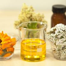 tea-tree-olie-voordelen