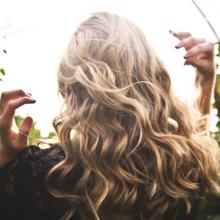 wat-te-doen-tegen-vet-haar