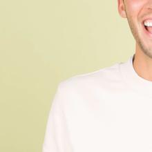 gingivitis-en-parodontitis