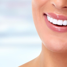 antibiotica-en-parodontitis