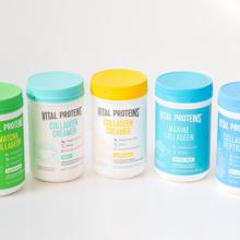 collageenpoeder-vital-proteins