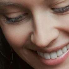 gezichtsreiniger-per-huidtype