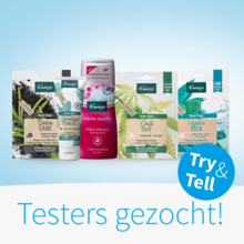 try-tell-kneipp