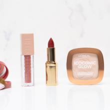 Make-up trends herfst en winter 2021