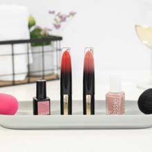 make-up-trends-kleuren-zomer-2020