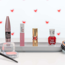 make-up-valentijn