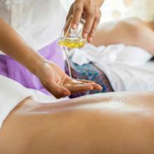 massage-geven-en-ontvangen
