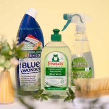 milieuvriendelijke-natuurlijke-schoonmaakmiddelen