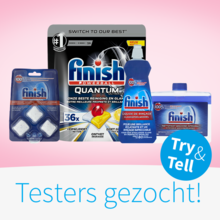 try-tell-finish