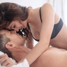 welke-maat-condoom